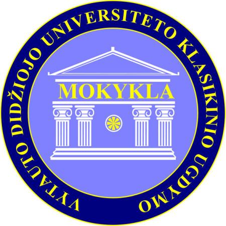 Emblema_5 cm_svarkui