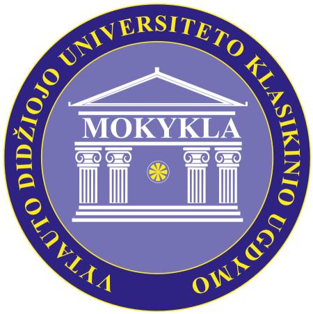 KTU-mokykla-logo